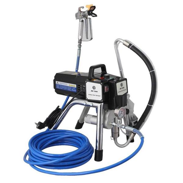 Carox 6325 Elektrikli Airless Pompa