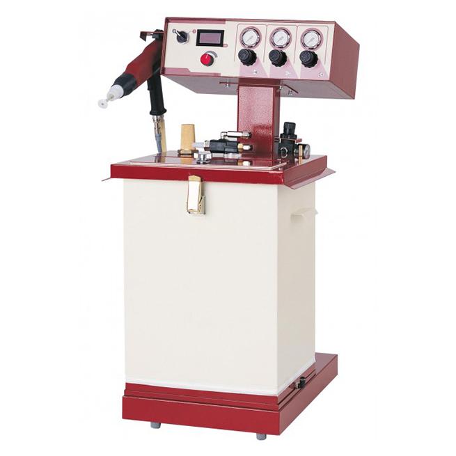 coskun-boya-makina-micron-b300-elektrostatik-toz-boya-cihazi