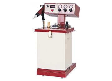 micron-b300-elektrostatik-toz-boya-cihazi